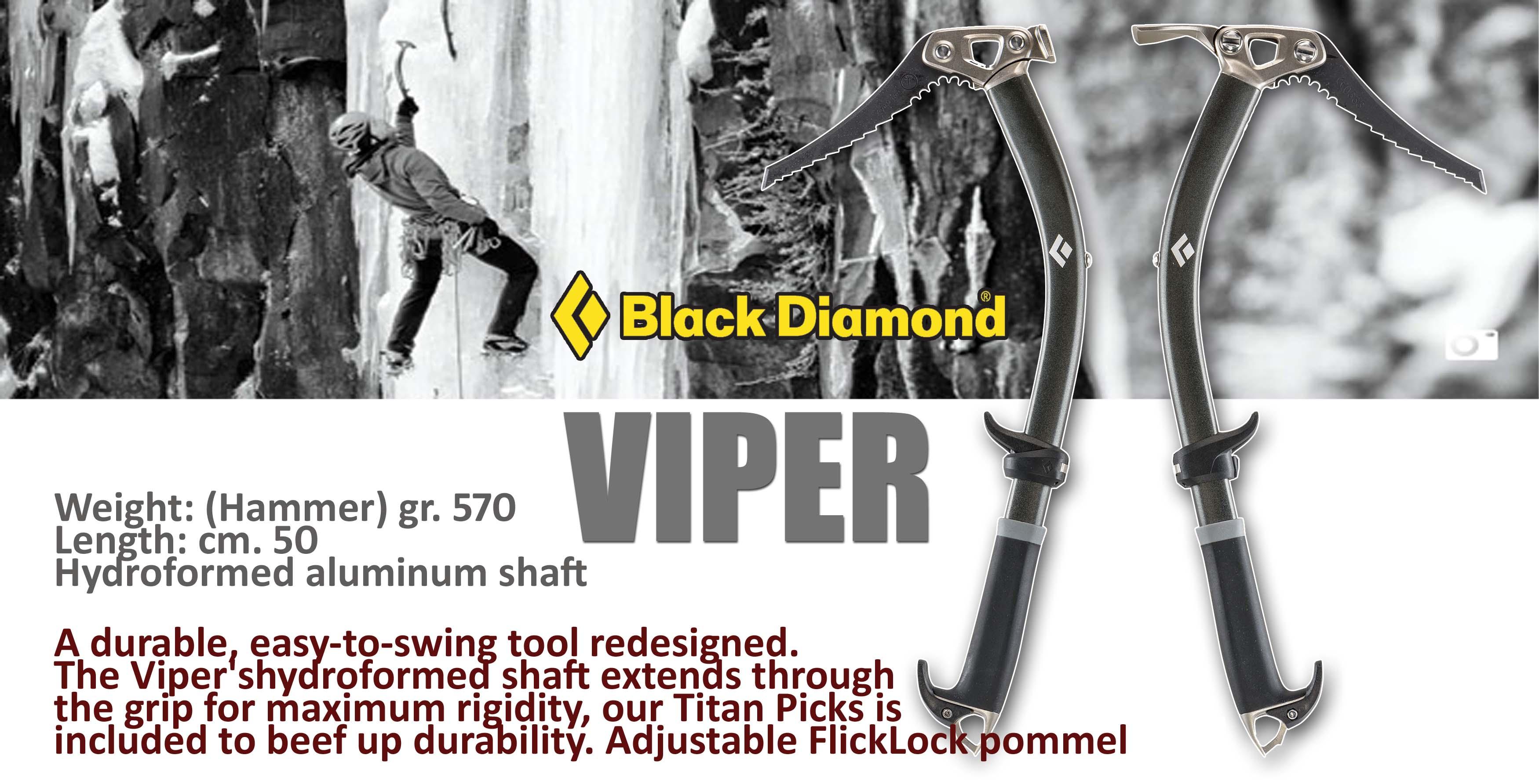 bd-viper-axe