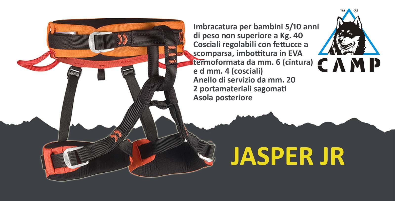 camp-jasper-jr