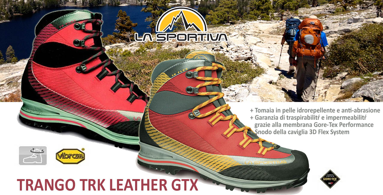ls-trango-trk-leather-gtx