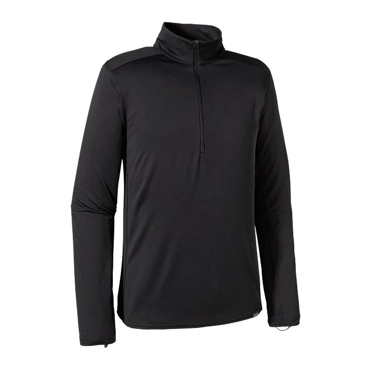 MENS-CAPILENE®-MIDWEIGHT-ZIP-NECK
