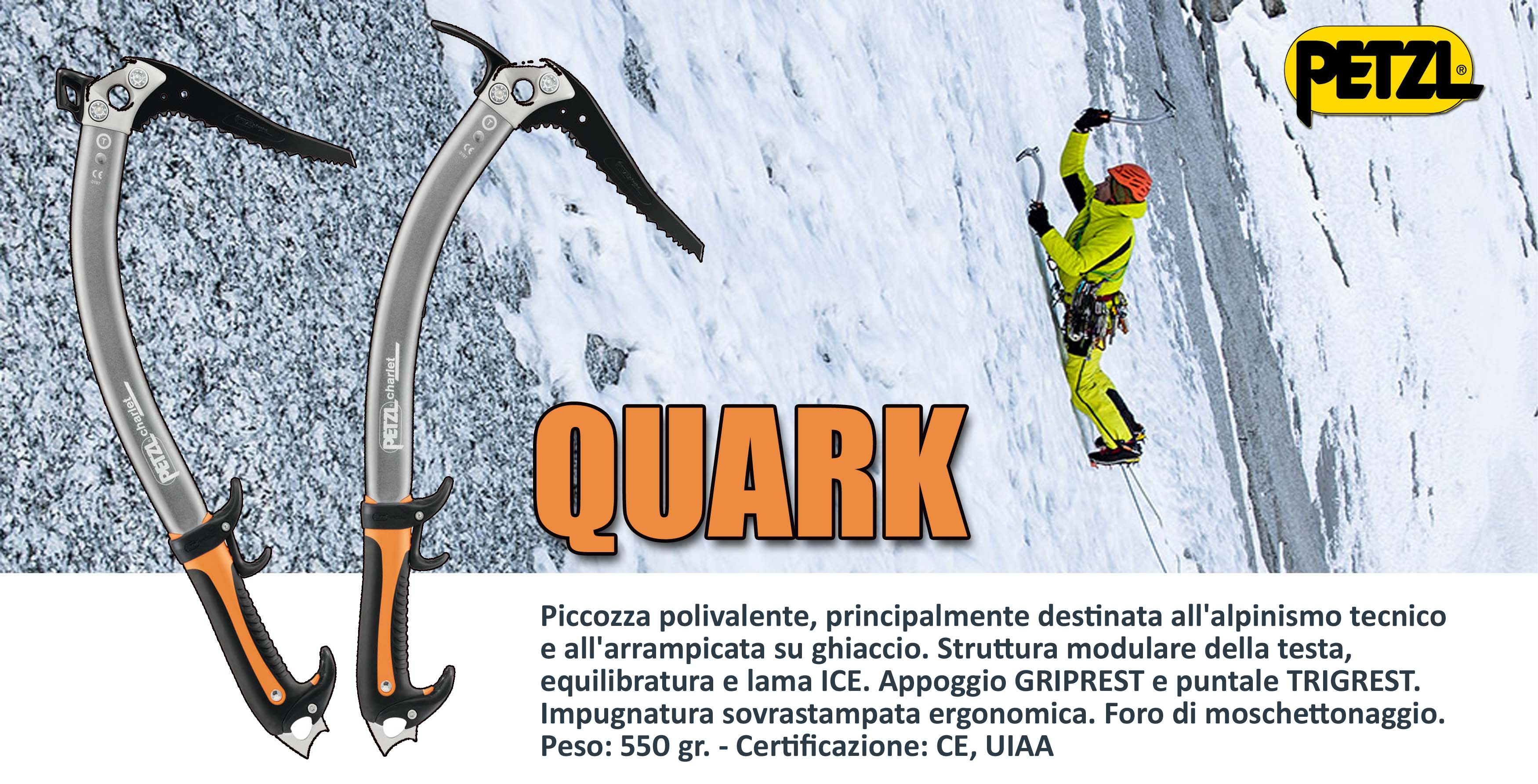 petzl-quark
