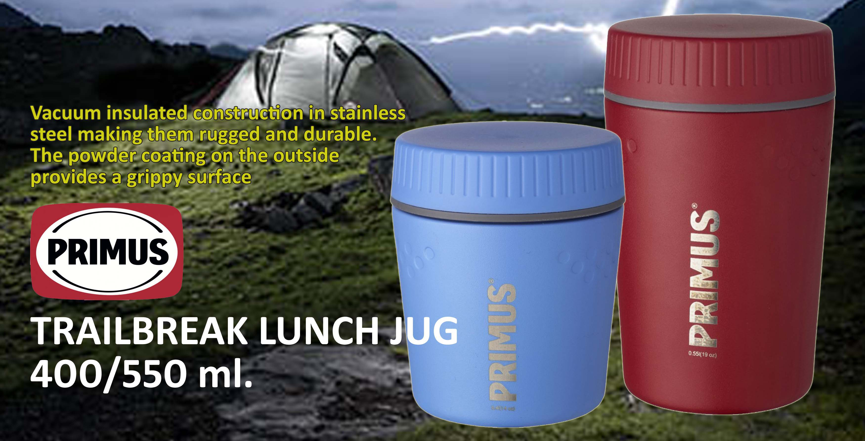 primus-trailbreak-lunch-jug