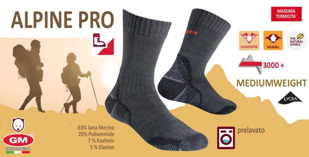 gm-alpine-pro-1580-mediumweight