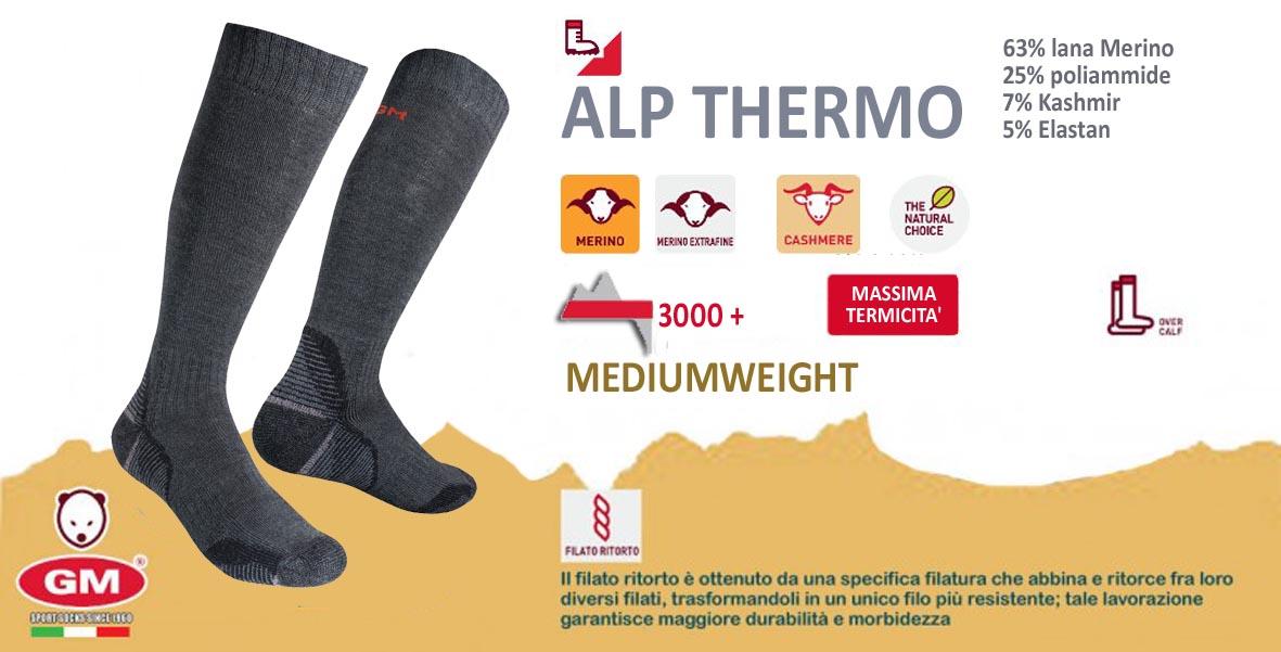 gm-alpinismo-pro-1585-mediumweight