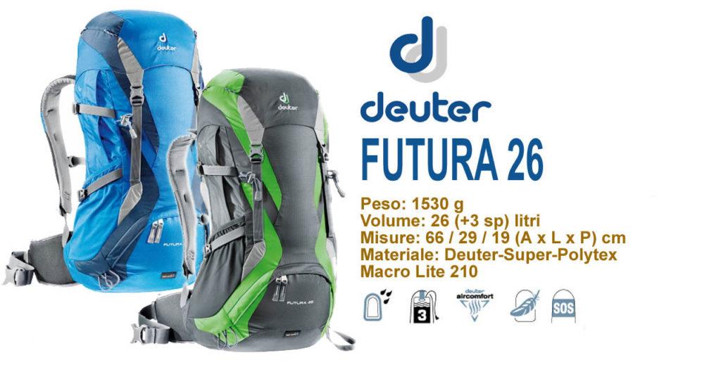 d-futura-26