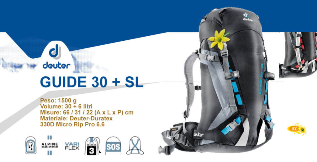 deuter-guide-30-sl